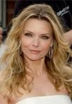 Michelle Pfeiffer e il regista Stephen Frears di nuovo insieme in Cheri